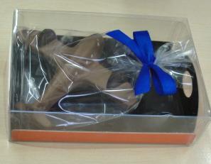 flugzeug aus schokolade ihr produkt aus schokolade. Black Bedroom Furniture Sets. Home Design Ideas