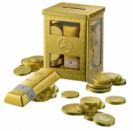 commerzbank schalterkurse edelmetalle